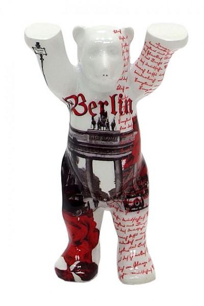 Berlin Schwärmerei - Buddy Bear