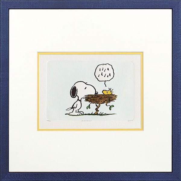 "Peanuts - ""Say What?"""