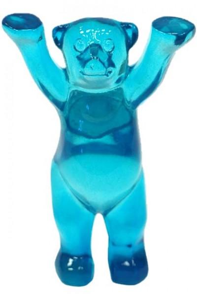 """Magnet """"Blau"""""""