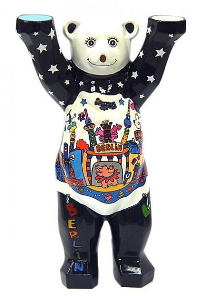 Berliner Sternchen - Buddy Bear