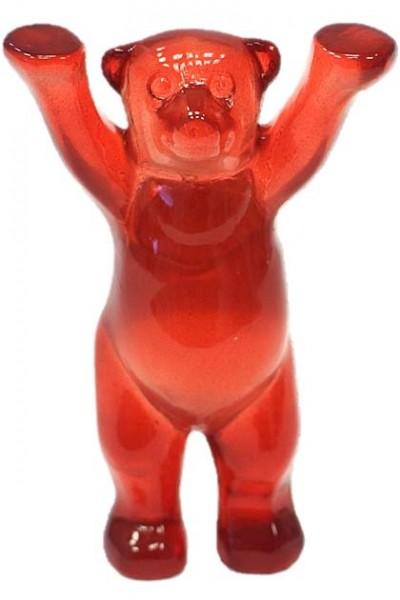 Magnet Rot - Buddy Bear