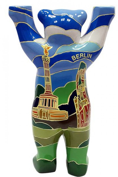 Berliner Monumente