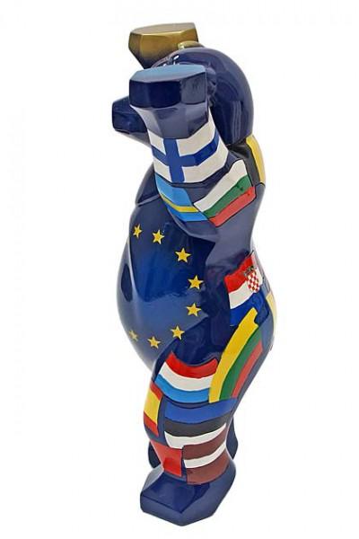 Europa III
