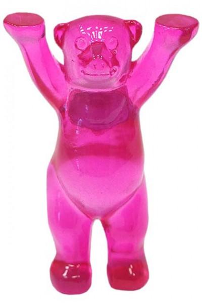 """Magnet """"Pink"""""""