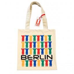 Buddy Bag - Bears of Berlin