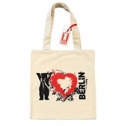Buddy Bag - Berlin Heart