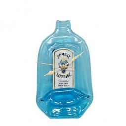 Flaschenuhr - Bombay